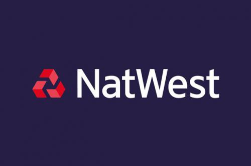 No More Interest Only Deals For First Time Buyers At Natwest