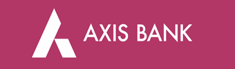 Axis Bank UK Ltd logo
