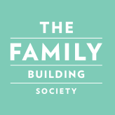 Family Building Society logo