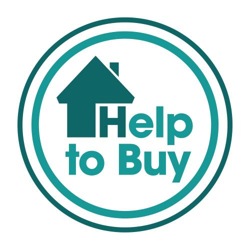 Help to Buy Has Led To Major Increase In 95 Percent Mortgage Availability