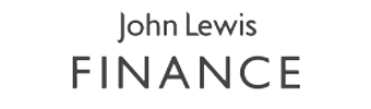John Lewis Financial Services logo