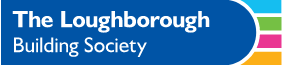 Loughborough BS logo