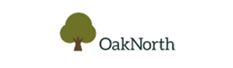 OakNorth logo
