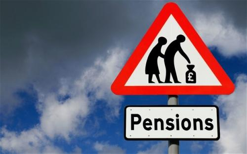 Pension Advice May Soon Be Tax Free
