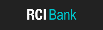 RCI Bank UK logo