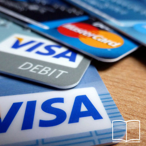 Repay Your Credit Card Or Save Your Money