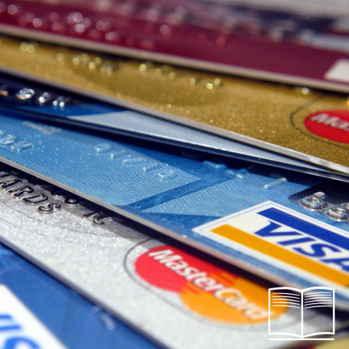 Save Money On Existing Credit Cards