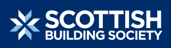 Scottish BS logo