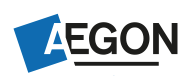 Aegon UK logo