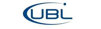 United Bank UK logo
