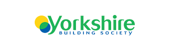 Yorkshire Building Society logo